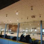 アクアリンク千葉のスケートリンクは幅広い年齢の方が楽しんでいる!