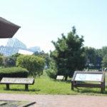 若洲公園キャンプ場は安くて、早くて、便利!焚火クラブの様子も!