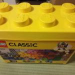 女の子向けのレゴ!どれを選ぶのがよい?~幼稚園児、保育園児向け~