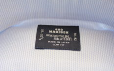 コスパの良いワイシャツなら鎌倉シャツ!幅広い年代にオススメ!