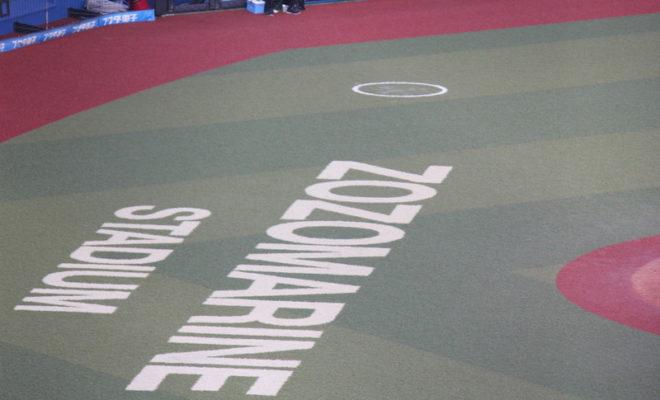 夏の高校野球千葉県大会の決勝戦までの日程とテレビ放送と開始時間