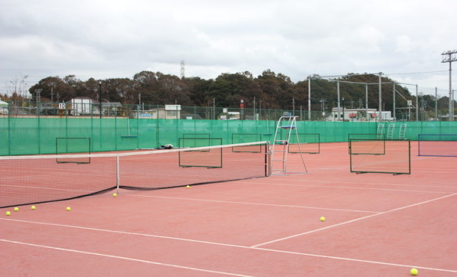 大坂なおみ(おおさかなおみ)選手が2019年全豪オープンテニスでしていたオレンジ色の腕時計はエコドライブ!