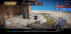 黒い砂漠モバイルのミニゲーム