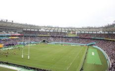 千葉県でラグビー体験(小学生や就学前児童)ができるラグビーチームを紹介!
